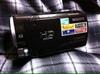 Handycam_2