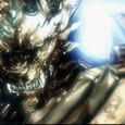 牙狼<GARO>スペシャル 白夜の魔獣